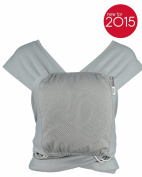 Close Parent Caboo NCT Baby Carrier, Stormy Sea