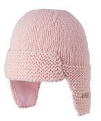Barts Yuma Baby Beanie Hat