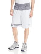 adidas Performance Men's Horizon Mesh Shorts