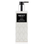 Nest Hand Lotion - Bamboo 300ml