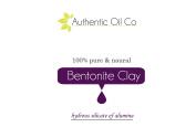 Bentonite clay 500g