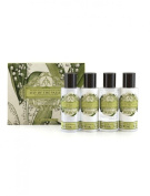AAA Lily Of The Valley Luxury Travel Collection