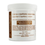 Essential Capillary Cream (Salon Product) 500ml/16.9oz