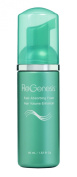 ReGenesis Hair Volume Enhancer by RevitaLash