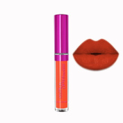 LA Splash Smitten Lip Tint Mousse - Hypnotised