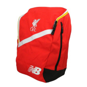 2015-2016 Liverpool Backpack
