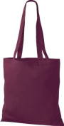Shirtin Style Premium Fabric Bag Cotton Bags Of Tote Shoulder Bag many colour