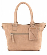 Cowboysbag Stick Together Bag Barrow Handbag co1513-230-sand