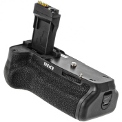 Meike Battery Grip for Canon 750D, 760D Longer Battery Life and Professional Portraits - Towing Coupling/760D