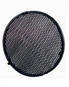 Falcon Eyes CHC-2010-3H Honeycomb for Standard Reflector
