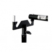 Falcon Eyes CBH-12-2 Clamps for 2 Background Rolls