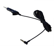 Highdas New Replacement Cord For Bose QuietComfort Headphone QC2 QC15 Extension Cable