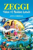 Zeggi - Tales of Hidden Lands