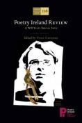 Poetry Ireland Review
