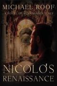 Nicolo's Renaissance