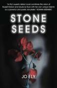 Stone Seeds