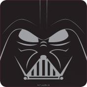 Star Wars Darth Vader Coaster