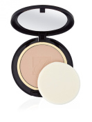 Estee Lauder Double Wear Stay In Place Powder Makeup 03 Outdoor Beige 16g