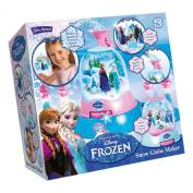 Disney Frozen Snow Globe Maker
