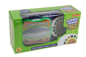 Insects & Spiders Gift Set - ViewFinder & 5 Reels - Science Viewer Series