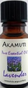 Akamuti Lavender Essential Oil 10ml X 5