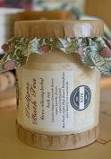 Montana Farmacy Herbal Bath Tea