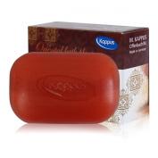 Kappus Sandalwood Soap 100g 90ml