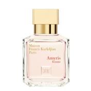 Maison Francis Kurkdjian Amyris Femme Eau de Parfum-70ml by Maison Francis Kurkdjian