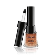 Cailyn Just Mineral Eye Polish, Bronze by Cailyn Cosmetics