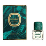 Coriandre by Jean Couturier for Women Parfaum extract 10ml by Jean Couturier