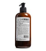 No. 112 Lemongrass Conditioner 250 ml by L:A Bruket