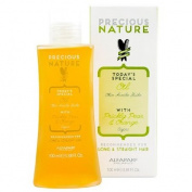 Alfaparf Precious Nature Prickly Pear & Orange Oil for Long & Straight Hair 100ml