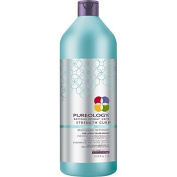 Pureology Strength Cure Cleansing Conditioner 1000ml