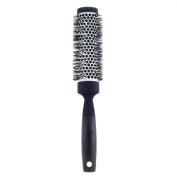 Creative Hair Brushes CR131-XL Brush