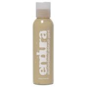 EBA Endura BONE WHITE 30ml Airbrush Makeup