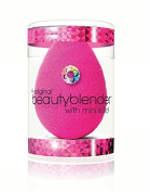 Beauty Blender Original Mini Solid In Holiday Packaging