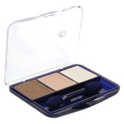 Covergirl Eye Enhancers 3-kit Blendable Shadows