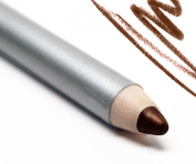 Au Naturale Organic Eye Liner Pencil in Coco