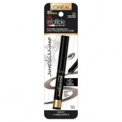 L'oréal® Paris Infallible Smokissime Powder Eyeliner Pen Lasts up to 14 Hours