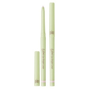 Pixi Extra Eye Bright Liner - Waterproof Precision Inner Rim Eye Liner