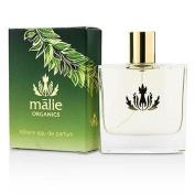 Organics Kokee Eau De Parfum Spray, 50ml/1.7oz