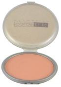 ColorFun Cosmetics Polvo Compacto - Bronceado Compact Powder 10 g / 10ml