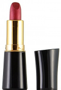 Armand Dupree All Day Lapiz Labial de Larga Duracion Long Lasting Lipstick - Special Coffee 3.8 g / 5ml