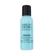 Make up for Ever - Sens'eyes - Waterproof Sensitive Eye Cleanser
