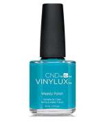 CND Vinylux Nail Polish Garden Muse Summer 2015 Collection_Lost Labyrinth - CV191 **Best Beauty**