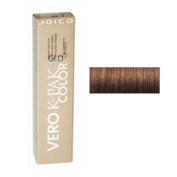 Joico Vero K-Pak Colour 6B (Light Beige Brown) by Joico Colour