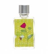 Love + Toast Paper Flower Little Luxe Eau De Parfum-10ml by Love + Toast