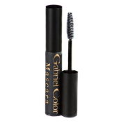 Natural Mascara Black By Gabriel Cosmetics by Gabriel Cosmetics