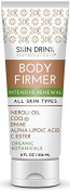Intensive Renewal Body Firmer