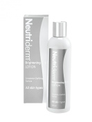 Neutriderm Brightening Body Lotion - 250 Ml